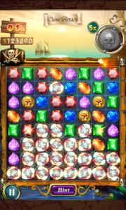 MagicGem-Challenge-win