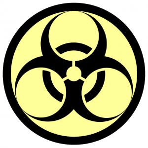 Bio-warfare