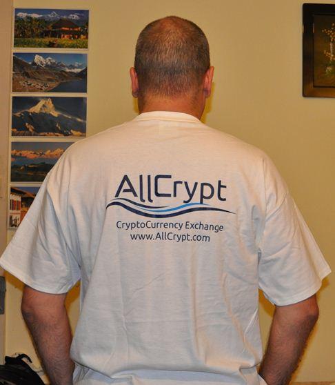 AllCrypt