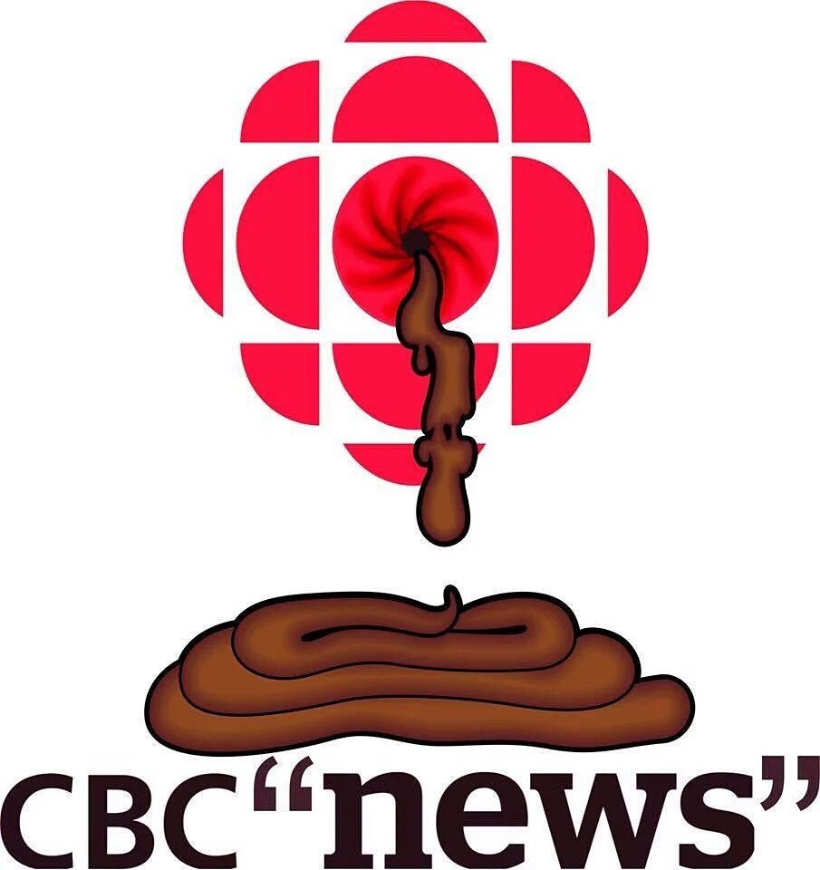 CBC on Privacy is Incompetent
